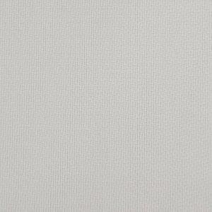 lff-hi-rise-3-white