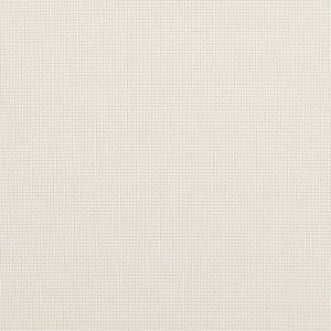 lff-hi-rise3-white
