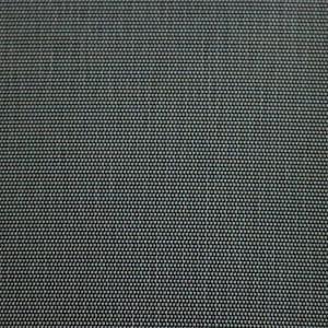 lff-nova-weave-6-7-ash
