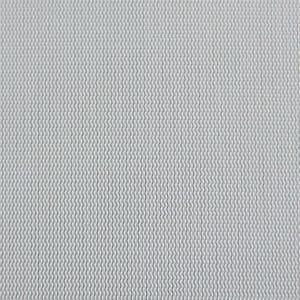 lff-nova-weave-6-7-pale-grey