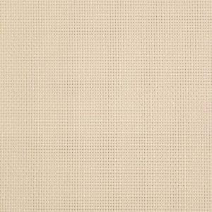 lff-sw-5-shown-beige
