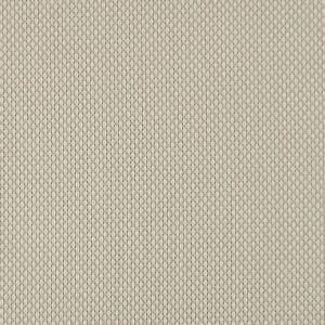 lff-sw-5-shown-beige-pearl-grey
