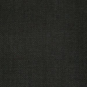 lff-sw-5-shown-charcoal