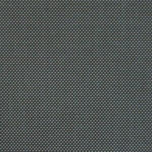 lff-sw-5-shown-charcoal-grey