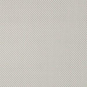 lff-sw-5-shown-oyster-pearl-grey