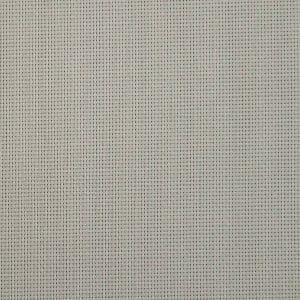 lff-sw-5-shown-pearl-grey