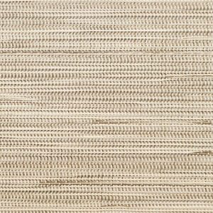 lff-sw-linen-taupe-5