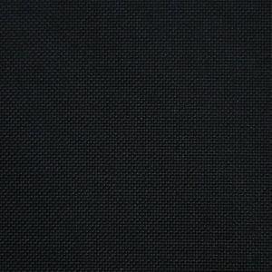 lff-tri-screen-3-5-charcoal