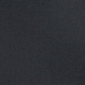 lff-tri-screen-3-5-iron