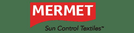 mermet-logo