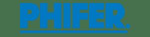 phifer-logo