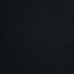 rdf-alexadria-black