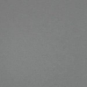 rdf-alexadria-grey
