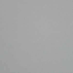 rdf-alexadria-light-grey