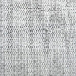 rdf-aspen-crystal