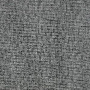 rdf-bristol-argento