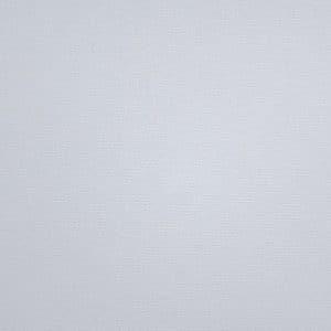 rdf-cardiff-winter-white