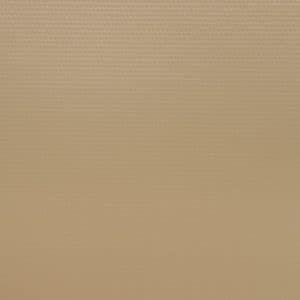 rdf-sunout-beige-1