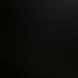 rdf-sunout-black