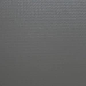 rdf-sunout-dark-grey