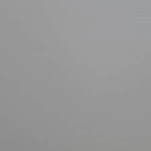 rdf-sunout-grey