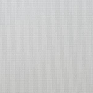 rdf-sunout-white