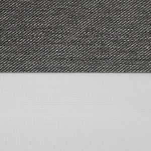 sef-cypress-graphite