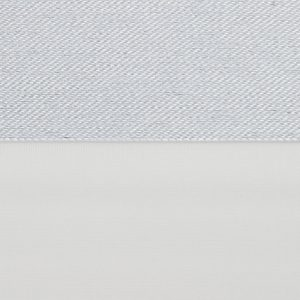 sef-cypress-pearl