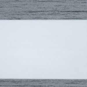 sef-line-grey
