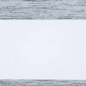 sef-line-white