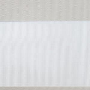 selff-lago-grey