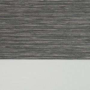 selff-perth-fog