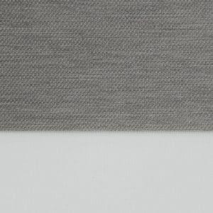 selff-valdor-quartz