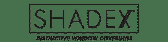 shadex-logo